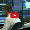 Thumbnail image for Watch high-speed trading in action