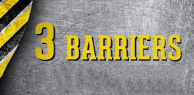 3_barriers